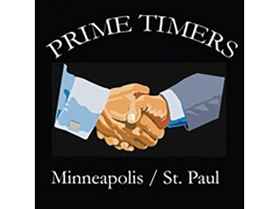 Prime Timers Minneapolis/Saint Paul