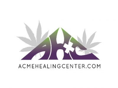 Acme Healing Center – Ridgway