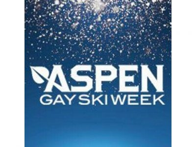 Aspen Gay Ski Weekend