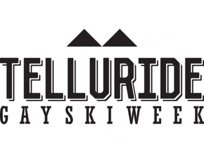 Telluride Gay Ski Week
