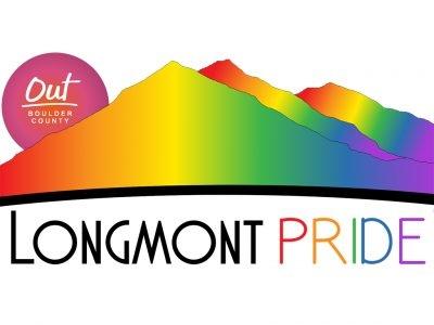 Longmont Pride