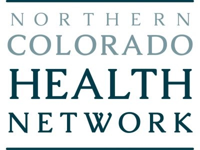 Northern Colorado Health Network - Fort Collins