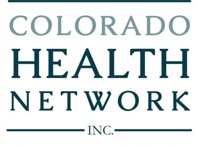 Colorado Health Network