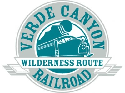 Wine Tasting Tours with the Verde Canyon Railroad