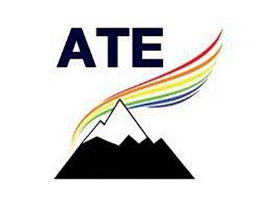 Alaskans Together For Equality