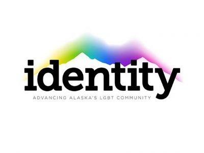 Identity, Inc.