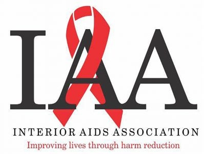 Interior AIDS Association