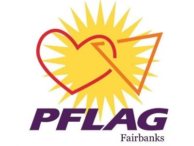 PFLAG Fairbanks