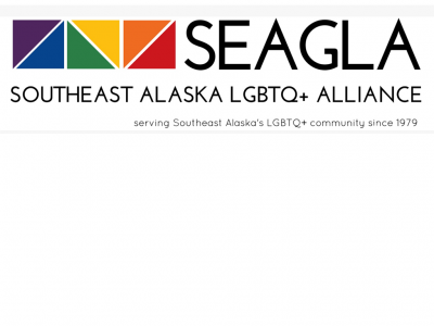 Southeast Alaska LGBTQ+ Alliance (SEAGLA)