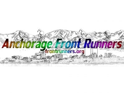 Anchorage Front Runners