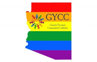 Greater Yavapai County Coalition