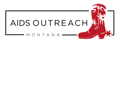 AIDS Outreach