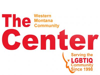 Western Montana LGBT Community Center