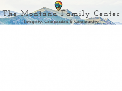 The Montana Family Center