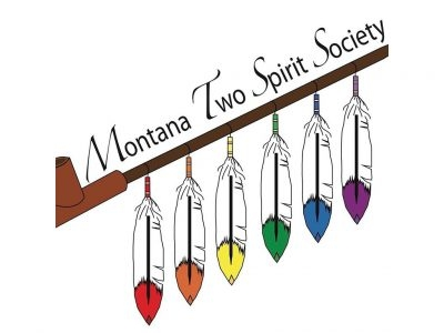 Montana Two Spirit Society