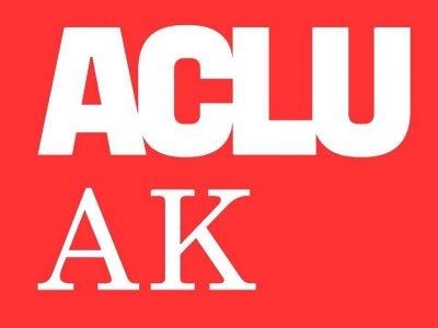 American Civil Liberties Union Alaska