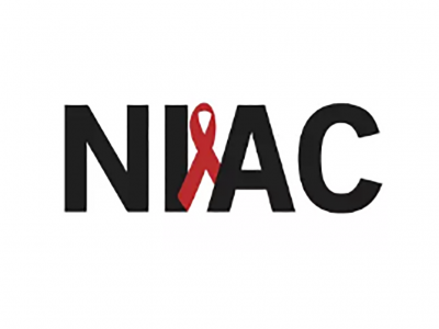 North Idaho AIDS Coalition