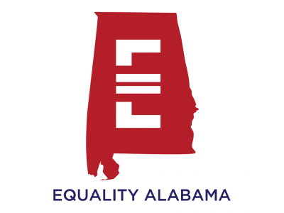 Equality Alabama