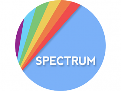 Spectrum: University of Alabama's LGBTQA+ Student Organization