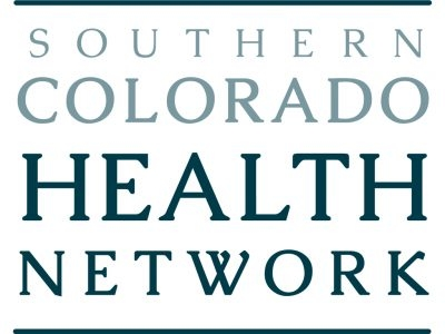 Southern Colorado Health Network