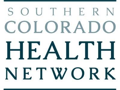 Southern Colorado Health Network