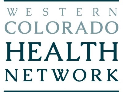 Western Colorado Health Network