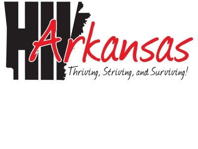 HIV Arkansas