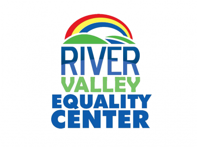 River Valley Equality Center