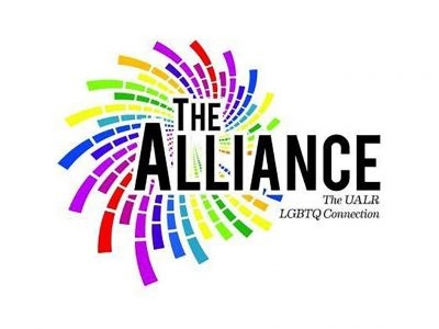 The Alliance - The UALR Gay-Straight Alliance