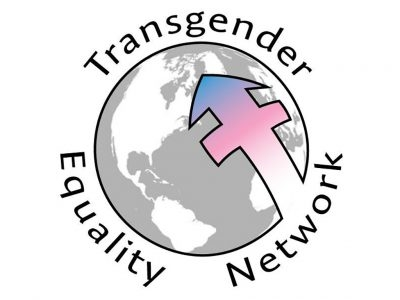 Transgender Equality Network