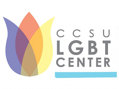 Central Connecticut State University LGBT Center