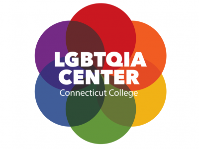 Connecticut College LGBTQIA Center