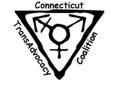 Connecticut TransAdvocacy Coalition (CTAC)