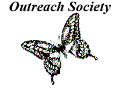 Connecticut Outreach Society