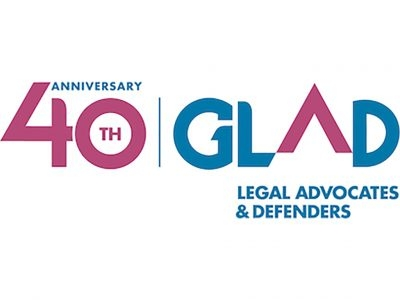 GLBTQ Legal Advocates & Defenders (GLAD Connecticut)