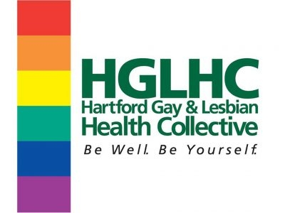 Hartford Gay & Lesbian Health Collective (HGLHC)