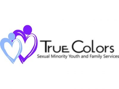 True Colors, Inc.