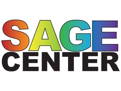 Southern Connecticut State University SAGE Center