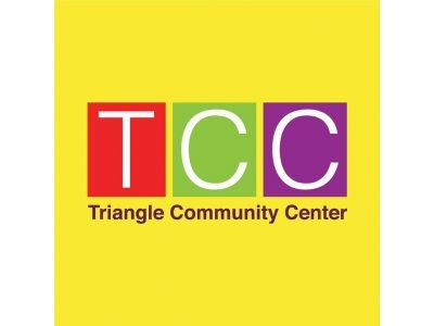 Triangle Community Center