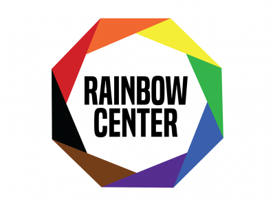 UConn Rainbow Center