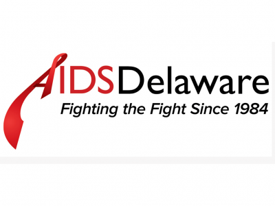 AIDS Delaware - Wilmington Office