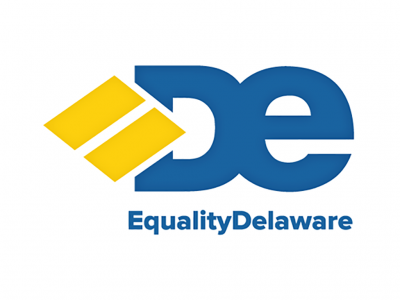 Equality Delaware