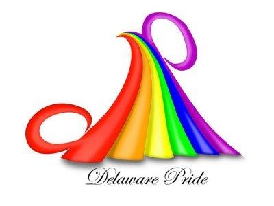 Delaware Pride