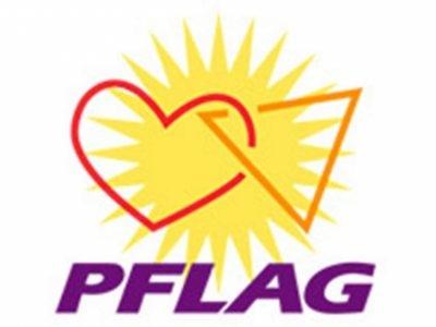PFLAG Wilmington, Delaware