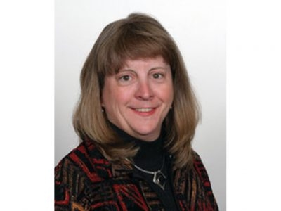 State Farm Insurance – Susan Boynton