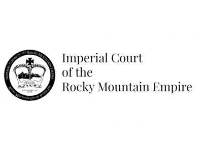 Imperial Court of the Rocky Mountain Empire