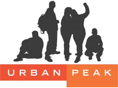 Urban Peak Denver