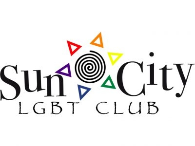 LGBT Club of Sun City