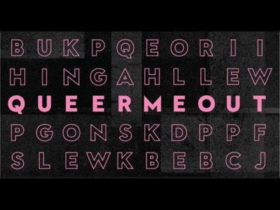 Queer Me Out: LGBT Speaker Event at W Scottsdale
