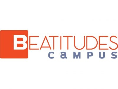 Beatitudes Campus